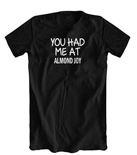 you-had-me-at-almond-joy-t-shirt-mens-almond-joy-memorabilia