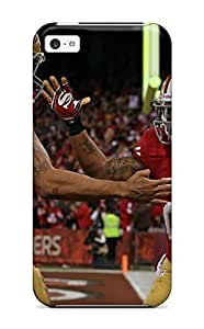 TYH - Best san francisco NFL Sports & Colleges newest iPhone 6 plus 5.5 cases phone case