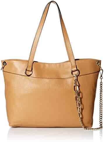 38bbb0300 Shopping Browns or Golds - Amazon.com - $200 & Above - Handbags ...