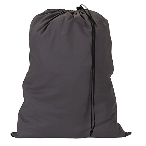 Cotton Travel Laundry Bags - 3