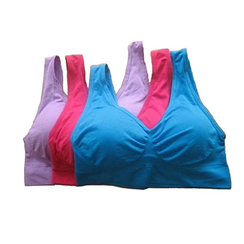 Professional Sports Store Badi NA Women's Comfort Revolution