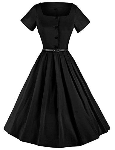 50 style evening dresses - 2