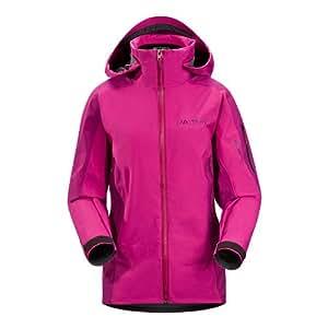 Amazon.com : ARCTERYX Stingray Jacket - Women's Jackets XL