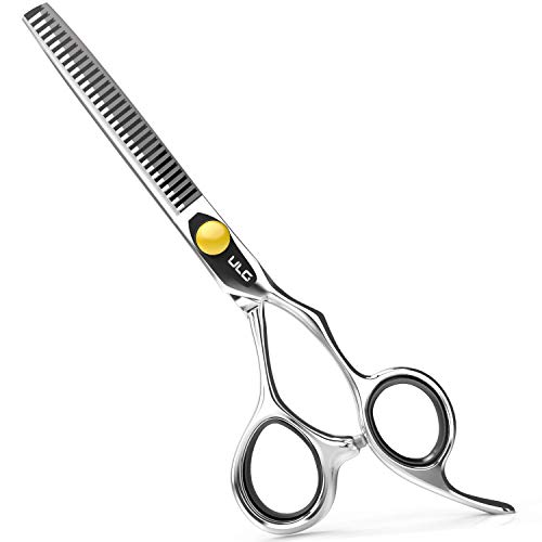 Professional Hair Thinning Scissors