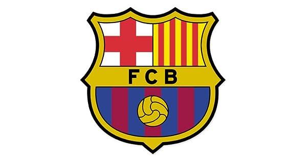 Amazon.com: FC Barcelona–Fútbol ...