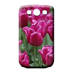 samsung galaxy s3 Excellent Fitted Back Protective Cases phone cover case cell phone wallpaper pattern