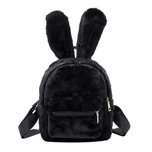 Womens Backpack Satchel Shoulder Handbags product image