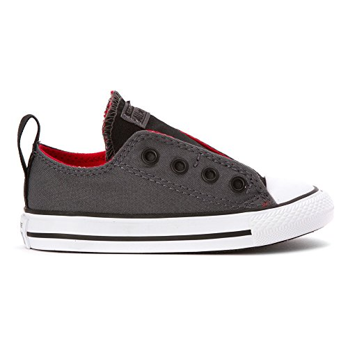 Star Converse Kids' All little Taylor casino black Big Chuck Ox Thunder POqRIOx