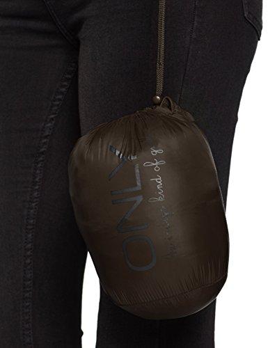 Onltahoe Giacca Donna Nos Jacket Only Grigio Otw peat fvq5nH