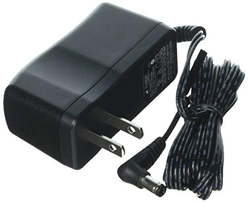 Ruckus Wireless US Power Adapter 902-0173-US00 - For ZF 7372, 7352, R600, R500, R300 (740-64190-011) by Ruckus Wireless