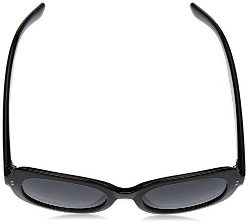 Grey 4036 S Sonnenbrille Polaroid Grey Gris Pz PLD qAnXOx4