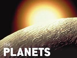 The Planets Season 1