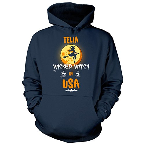 telia-wicked-witch-of-usa-halloween-gift-hoodie-navy-adult-4xl