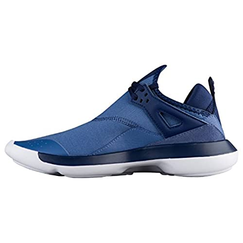 42e4df095f4 NIKE Jordan Jordan Fly 89 - Girls Grade School Basketball Shoes ...