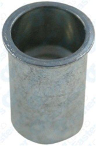 25 1/4-20 U.S.S. Thin Sheet Steel Nutserts