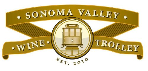 Sonoma Valley Wine Trolley Gift Card $99