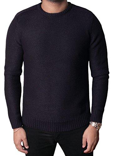 East Side Sweater - 7