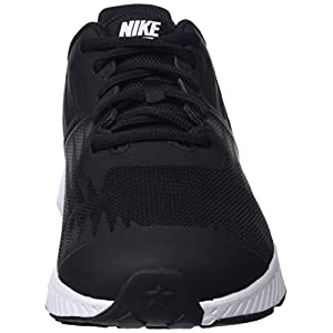 Nike Star Runner (GS) | Zapatillas Niño