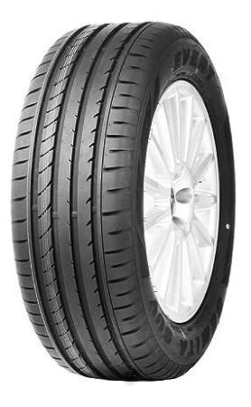 Event-225//55R18 98V SEMITA SUV C//71-Summer-Tyre