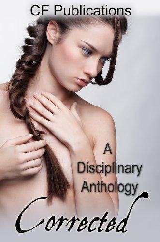 Corrected: A Disciplinary Anthology