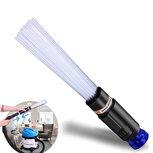 Best Vacuum Fittings