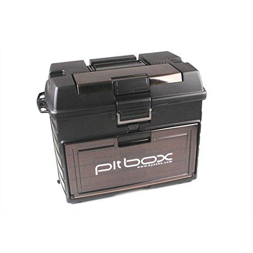 Kyosho Pitbox DX 80640 by Kyosho
