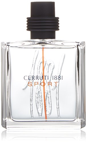 cerruti-1881-sport-by-edt-spray-34-fluid-ounce