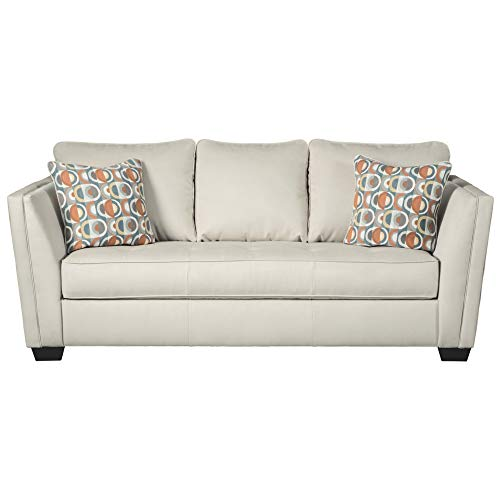 Amazon.com: Signature Design by Ashley 5340238 Filone Sofa ...