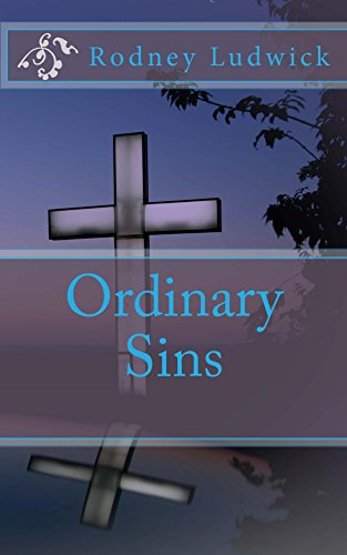 Download for free Ordinary Sins