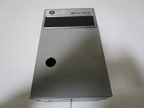 ge cr306 magnetic starter - 2