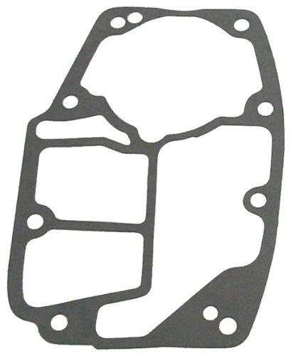 Sierra 18-2835-9 Powerhead Base Gasket - Pack of 2 (Set Gasket Powerhead Sierra)