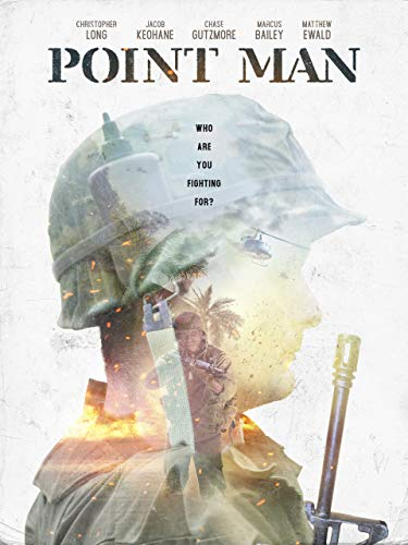 - Point Man