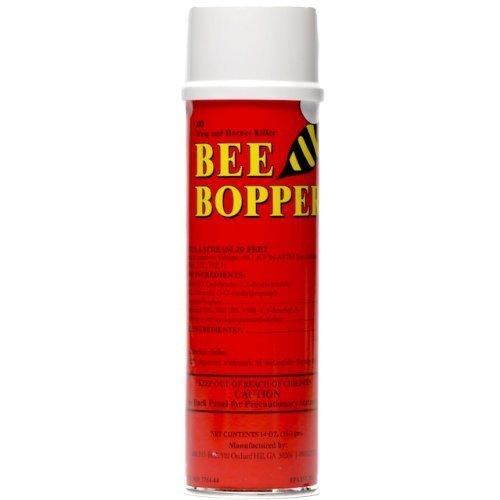 bee-bopper-ii-wasp-and-hornet-spray-14oz-aerosol-can-by-ari