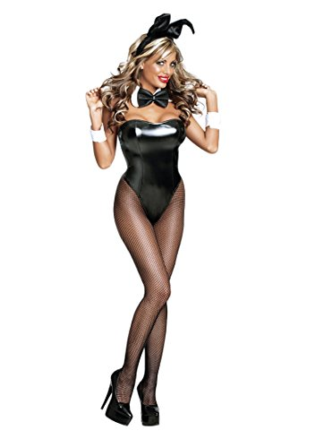 Cheap Thrills Costumes Club Bunny -