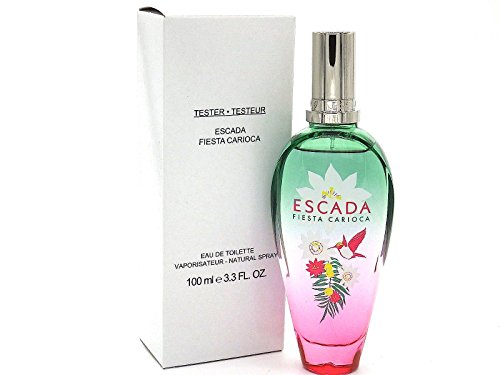 escada-fiesta-carioca-33-oz-100-ml-eau-de-toilette-tester-spray-for-woman-by-internetfragrance-with-