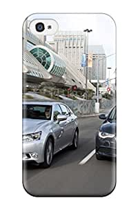 Durable Protector Case Cover With Bentley Euro 2013 Hot Design For Iphone 4/4s