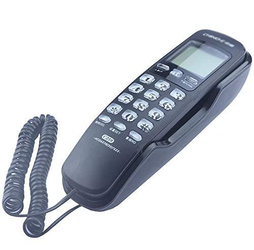 Bestselling Corded Telephones