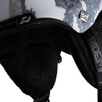 Amazon.com: Ride Ninja – – Casco para snowboard: Sports ...