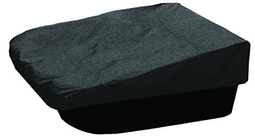 Shappell TC15 Travel Cover