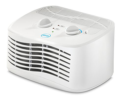 Febreze FHT170W HEPA-Type Tabletop Air Purifier