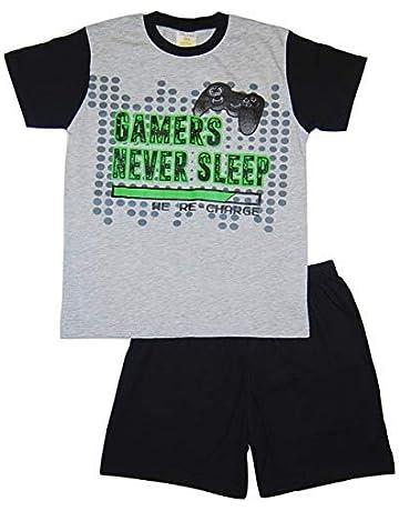 LIVERPOOL  FC Juniors Fun Pyjama Set Boys check  sizes 3-14 Limited Offer