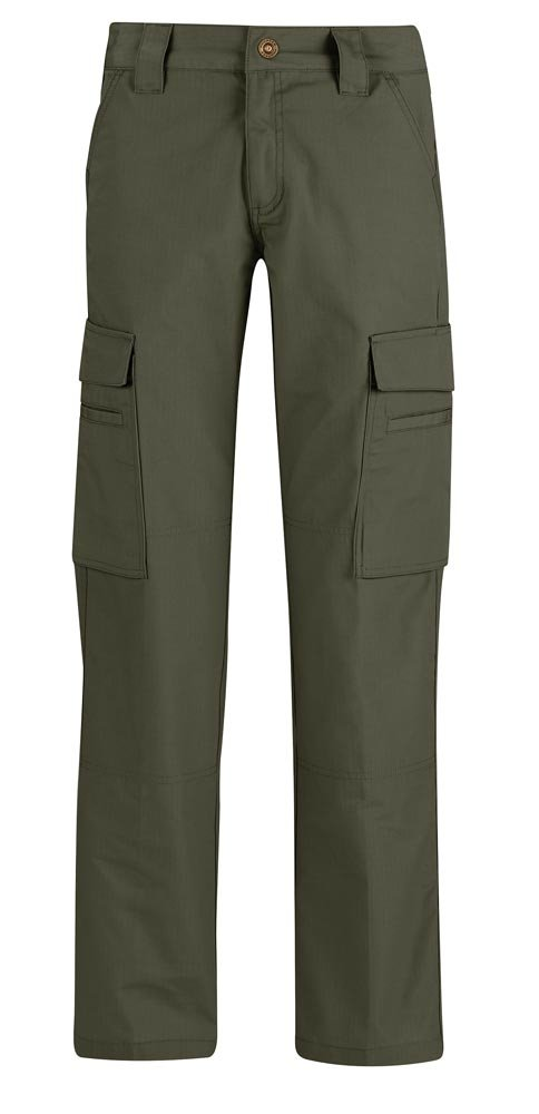 Propper Women's Revtac Tactical Pants Propper International F5203-P