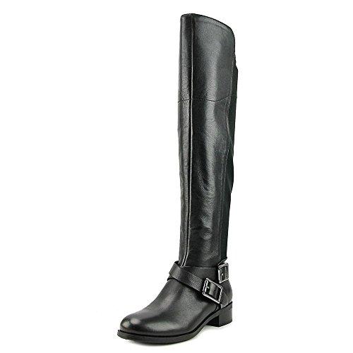 Ivanka Trump Women's Overland Black Multi Boot 7.5 M