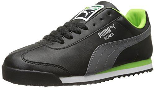 774011cba4d75d PUMA Men s Roma Basic Fashion Sneaker