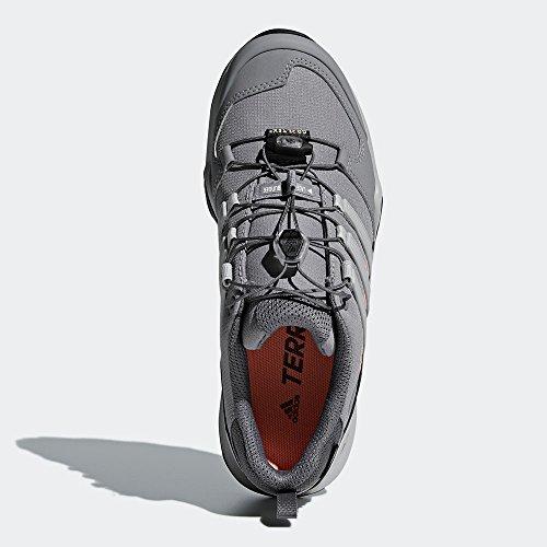 Basses Swift Gris Randonnée Terrex Gridos EU Femme R2 3 Gris W 43 Chaussures de Gritre GTX 000 Cortiz adidas B8qwCw