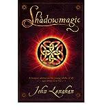 Download [(Shadowmagic )] [Author: John Lenahan] [Nov-2009] in PDF ePUB Free Online