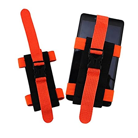 TeyxoCo Outdoor Sports Smartphone Armband Arm Pack