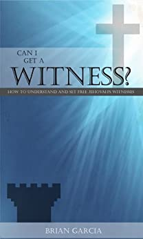 Can I Get A Witness? How to Understand and Set Free