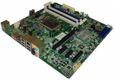 Gateway DX4830 Intel LAN Drivers Windows XP