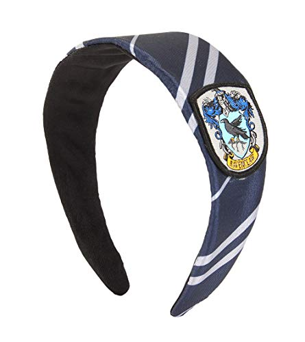 Ravenclaw Costumes For Adults - elope Harry Potter Costume Headband Ravenclaw